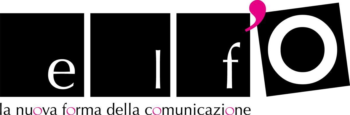 elfo-logo